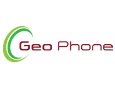 Geo Phone