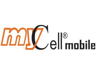 Mycell