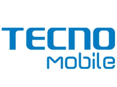 Tecno Mobile Phones Price in Bangladesh 2019 | Tecno Showrooms