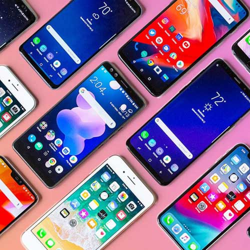 Things to Keep in Mind when Buying an Old Mobile phone