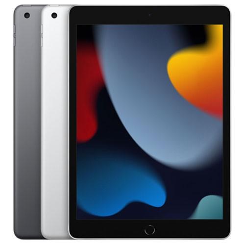 Apple iPad 10.2 (2021)
