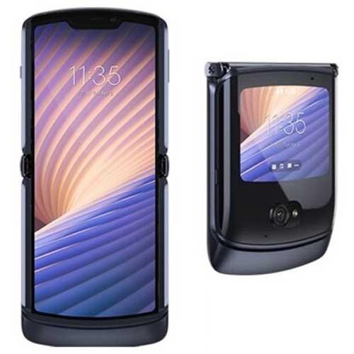 Motorola Razr 2020 5G