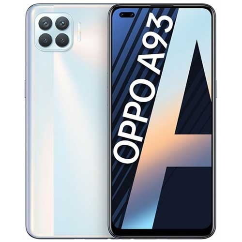 Oppo A93 4G