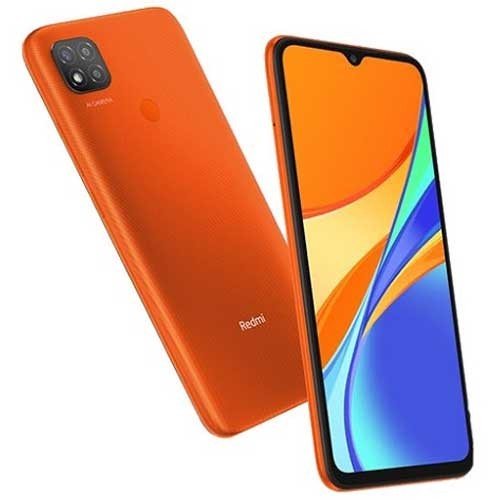 Xiaomi Redmi 9c Price In Bangladesh 2020 Full Specs