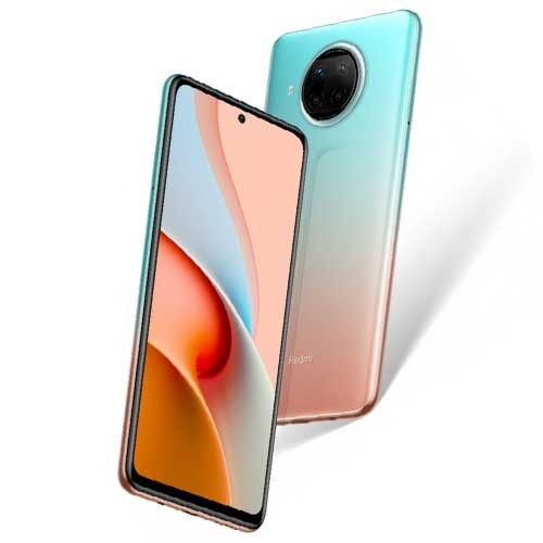 Xiaomi Redmi Note 9 Pro 5g Price In Bangladesh 2020 Full Specs