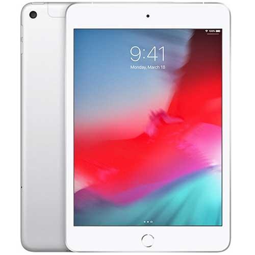Apple Ipad Mini 2019 Full Specs Price In Bangladesh September 2020