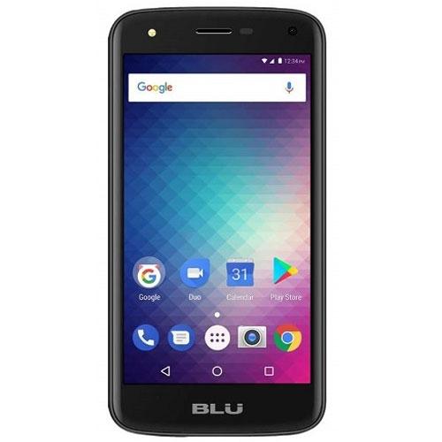 BLU C5 LTE