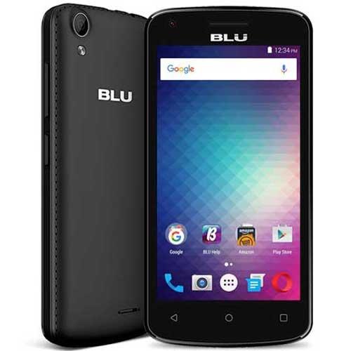 BLU Neo X Mini