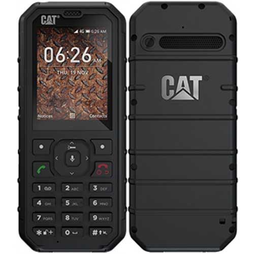 Cat B35 Full Specs Price Amp Reviews In Bangladesh 2019