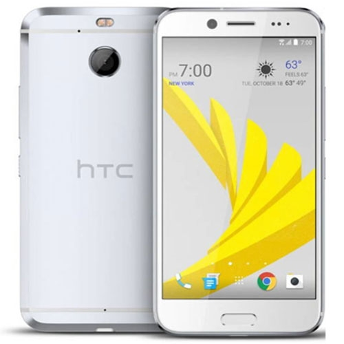 HTC 10 Evo Price in Bangladesh 2019, Full Specs & Reviews