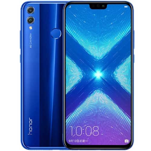 Honor 8X Price in Bangladesh 2019, Full Specs & Reviews