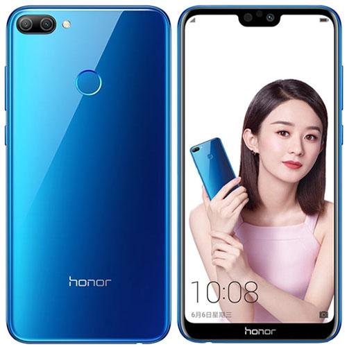 Huawei Honor 9i