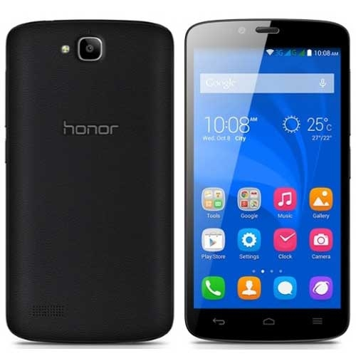 Huawei Honor Holly
