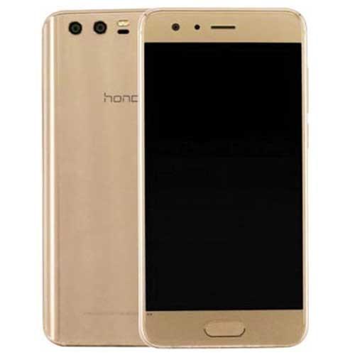 Huawei Honor V9R
