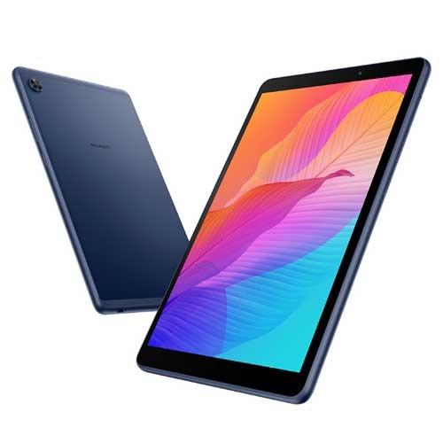 Huawei MediaPad T8