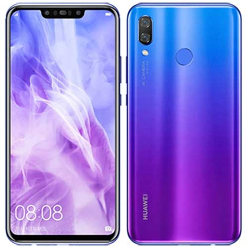 size 40 6fb59 a889f Huawei Nova 3 Price in Bangladesh 2019, Full Specs & Reviews