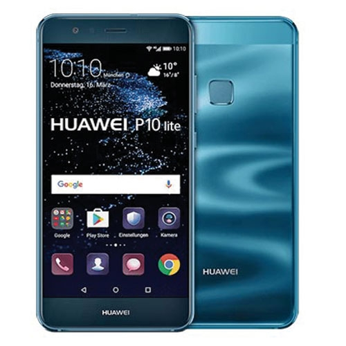 Huawei P10 Lite Full Specs Price Amp Reviews In Bangladesh 2019