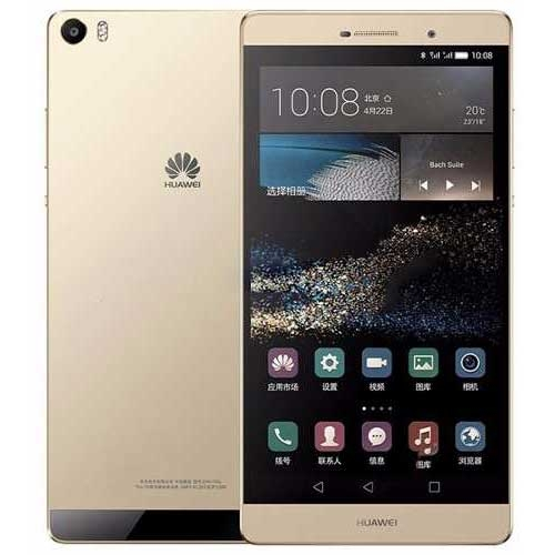 huawei p8max price in bangladesh 2019 full specs reviews. Black Bedroom Furniture Sets. Home Design Ideas