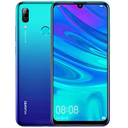 Huawei Y7 (2019)