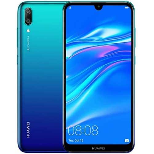 Huawei Y7 Pro (2019)