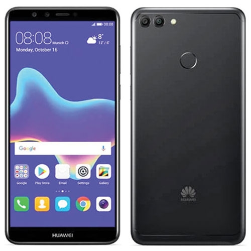 huawei y9 2018 full specs price reviews in bangladesh 2019 rh gsmarena com bd