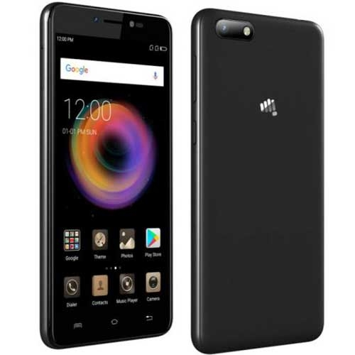Micromax Canvas 1 (2017) Price in Bangladesh 2019, Full