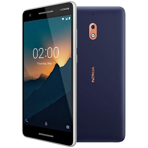 Nokia phones under 15000 taka