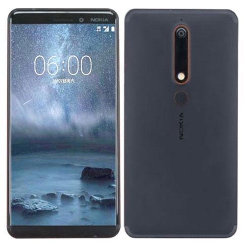 Nokia 6 (2018) Full Specs, Price & Reviews in Bangladesh 2019
