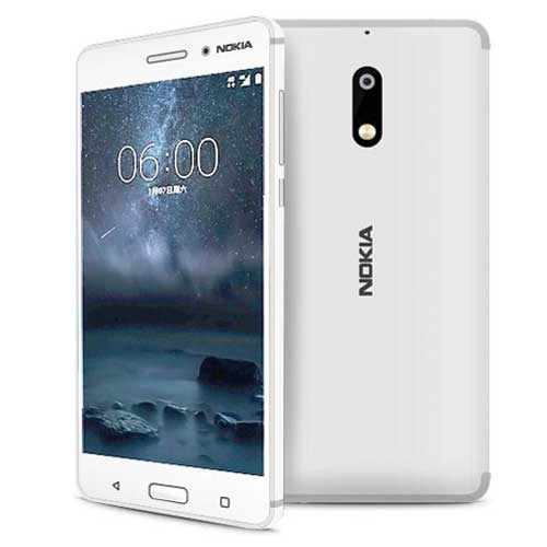 Nokia 6 Full Specs Price Amp Reviews In Bangladesh 2018