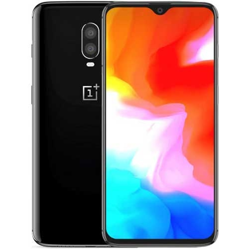Oneplus 6t Full Specs Price Reviews In Bangladesh 2020