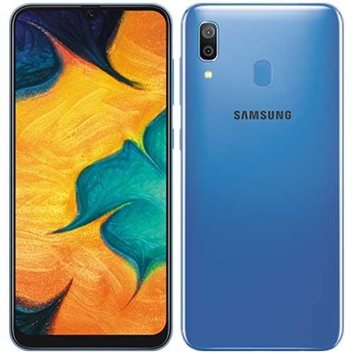 Samsung Galaxy A30 Price in Bangladesh 2019, Full Specs