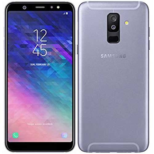 samsung galaxy a6 2018 full specs price reviews in bangladesh 2018. Black Bedroom Furniture Sets. Home Design Ideas
