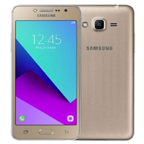 Samsung Galaxy Grand Prime Plus Price In Bangladesh 2019