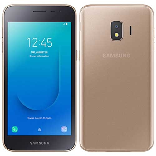 Samsung Galaxy J2 Core Price in Bangladesh 2019, Full Specs & Reviews