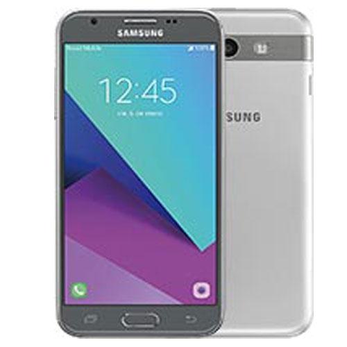Samsung Galaxy J3 (2018) USA