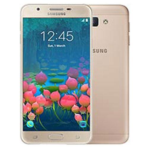 Samsung Galaxy J5 Prime (2017)
