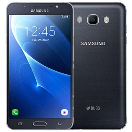 samsung galaxy j7 2016 price in bangladesh 2019 full specs reviews
