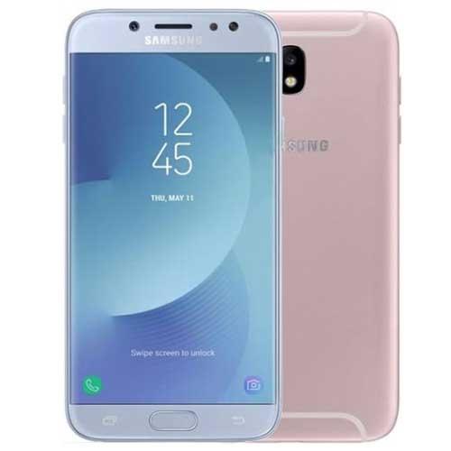 56d81b1f7e Samsung Galaxy J7 (2017) Full Specs, Price & Reviews in Bangladesh 2019  samsung
