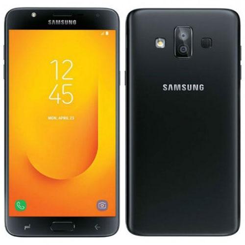 Samsung Galaxy J7 Duo (2018)