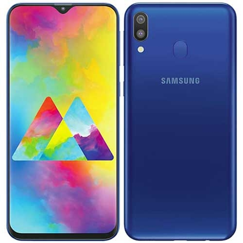 Samsung Galaxy M10 Price in Bangladesh 2019, Full Specs & Reviews