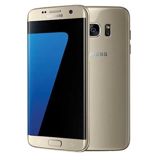 Samsung Galaxy S7 Edge Price in Bangladesh 2019, Full Specs & Reviews