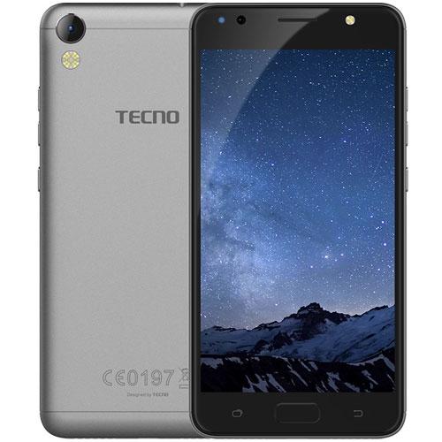 Tecno i3 Price in Bangladesh 2019, Full Specs & Reviews