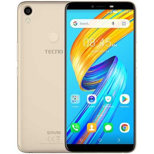 Tecno Spark 2 Price in Bangladesh 2019, Full Specs & Reviews