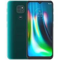 Motorola Moto G9 (India)