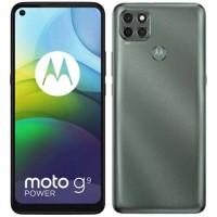 Motorola Moto G9 Power