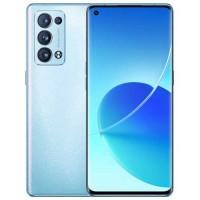 Oppo Reno 6 Pro 5G (Snapdragon)
