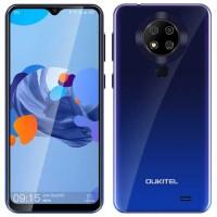 Oukitel C19 Pro