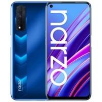Realme Narzo 30 4G