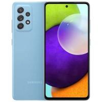 Samsung Galaxy A52 5G