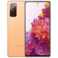 Samsung Galaxy S20 Fan Edition 4G